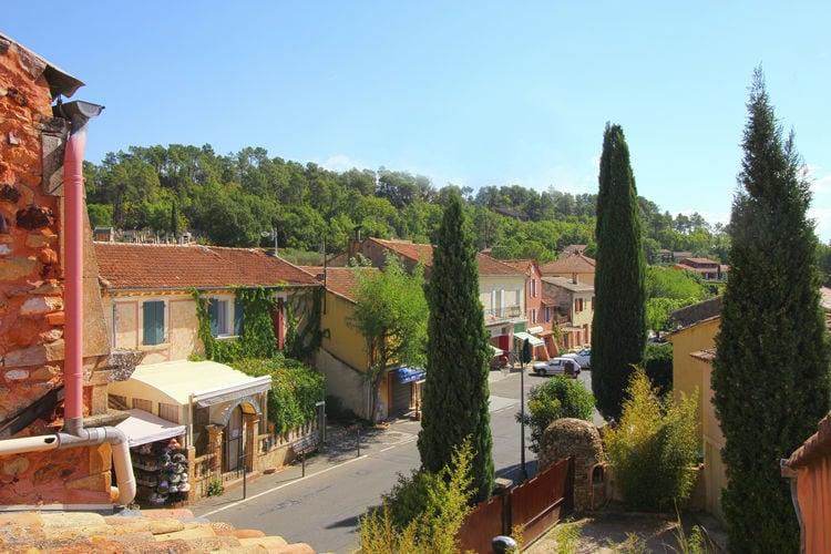 Ferienhaus La Burlière (58974), Roussillon, Vaucluse, Provence - Alpen - Côte d'Azur, Frankreich, Bild 18