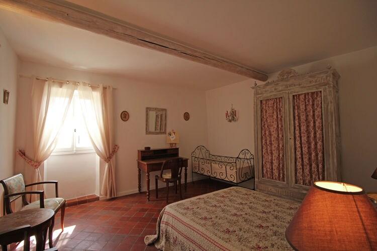 Ferienhaus La Burlière (58974), Roussillon, Vaucluse, Provence - Alpen - Côte d'Azur, Frankreich, Bild 10