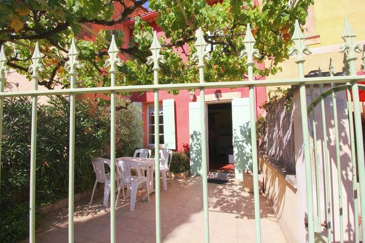 Ferienhaus La Burlière (58974), Roussillon, Vaucluse, Provence - Alpen - Côte d'Azur, Frankreich, Bild 1