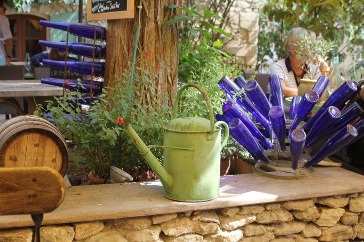 Ferienhaus La Burlière (58974), Roussillon, Vaucluse, Provence - Alpen - Côte d'Azur, Frankreich, Bild 24