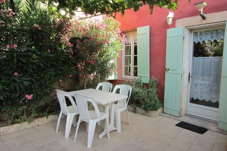 Ferienhaus Vintage-Ferienhaus in der Provence mit Terrasse (58974), Gordes, Vaucluse, Provence - Alpen - Côte d'Azur, Frankreich, Bild 19