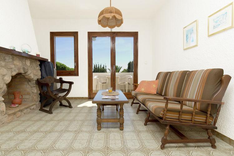Appartement Spanje, Costa Dorada, Montroig - Bahia Appartement ES-43300-01