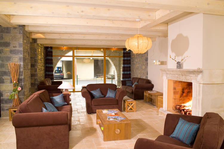 Ferienwohnung Traditionelle Wohnung nur 300 m von den Thermen entfernt (236613), Saint Lary Soulan, Hautes-Pyrénées, Midi-Pyrénées, Frankreich, Bild 5