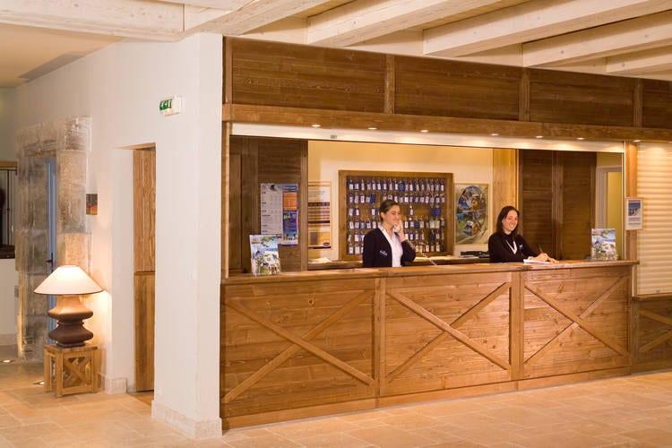 Ferienwohnung Traditionelle Wohnung nur 300 m von den Thermen entfernt (236613), Saint Lary Soulan, Hautes-Pyrénées, Midi-Pyrénées, Frankreich, Bild 6