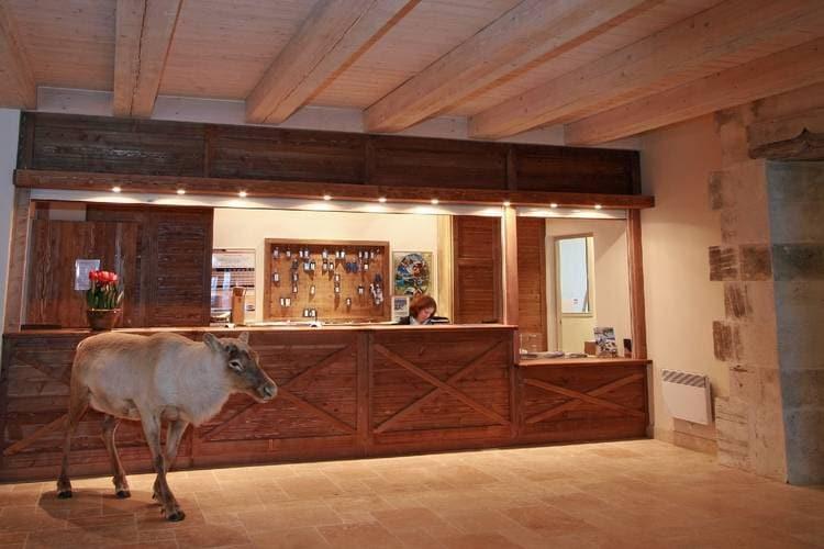 Ferienwohnung Traditionelle Wohnung nur 300 m von den Thermen entfernt (236611), Saint Lary Soulan, Hautes-Pyrénées, Midi-Pyrénées, Frankreich, Bild 7