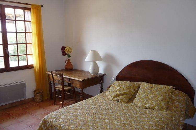 Ferienhaus La Hire de l'Esquinsac (236672), Samatan, Gers, Midi-Pyrénées, Frankreich, Bild 13
