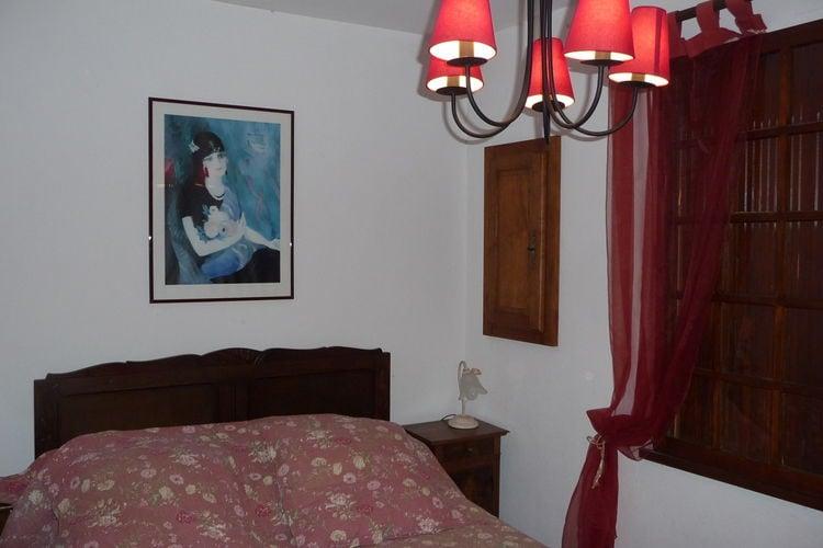 Ferienhaus La Hire de l'Esquinsac (236672), Samatan, Gers, Midi-Pyrénées, Frankreich, Bild 15