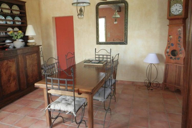 Ferienhaus La Hire de l'Esquinsac (236672), Samatan, Gers, Midi-Pyrénées, Frankreich, Bild 11