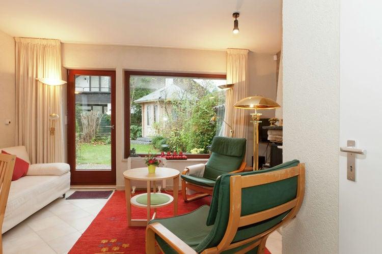 Vakantiehuis  met wifi  Winterberg-HildfeldIm Engelhöfchen