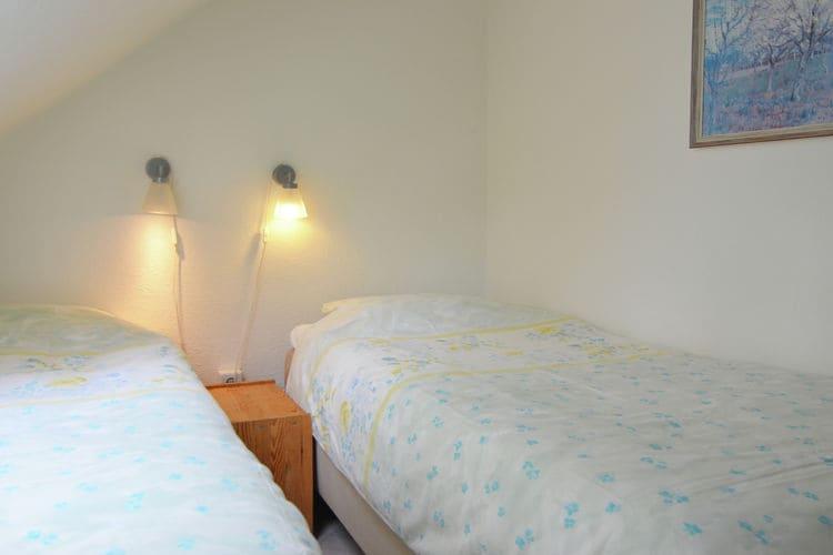 vakantiehuis Duitsland, Sauerland, Winterberg-Hildfeld vakantiehuis DE-59955-30