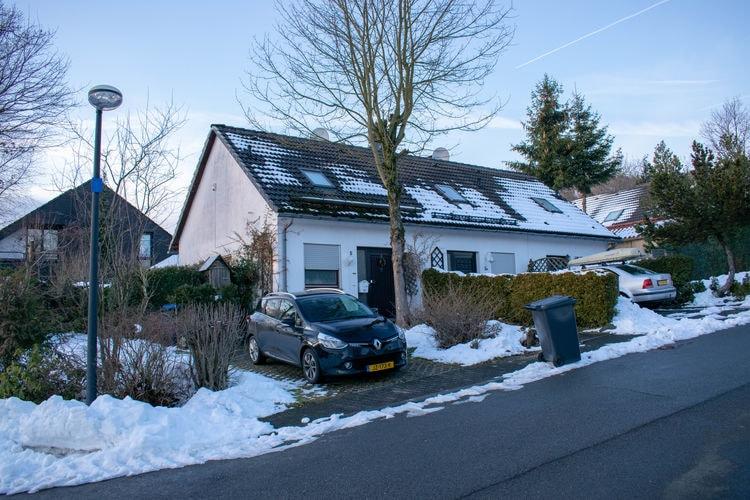 Vakantiehuizen Duitsland | Sauerland | Vakantiehuis te huur in Winterberg-Hildfeld   met wifi 4 personen