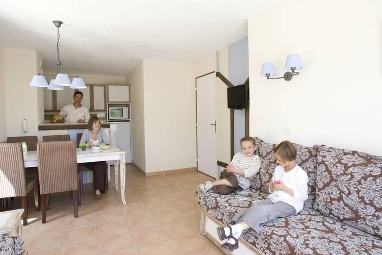 Holiday apartment Royal Parc (236740), La Baule, Loire-Atlantique, Pays de la Loire, France, picture 15