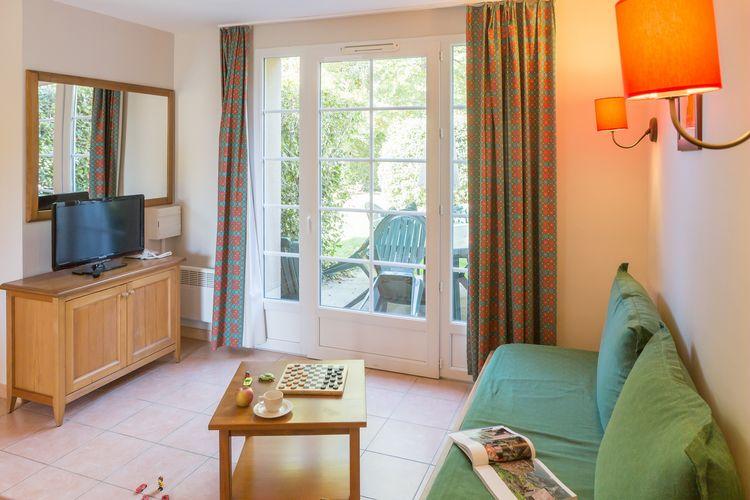 vakantiehuis Frankrijk, Dordogne, Monflanquin vakantiehuis FR-47150-07