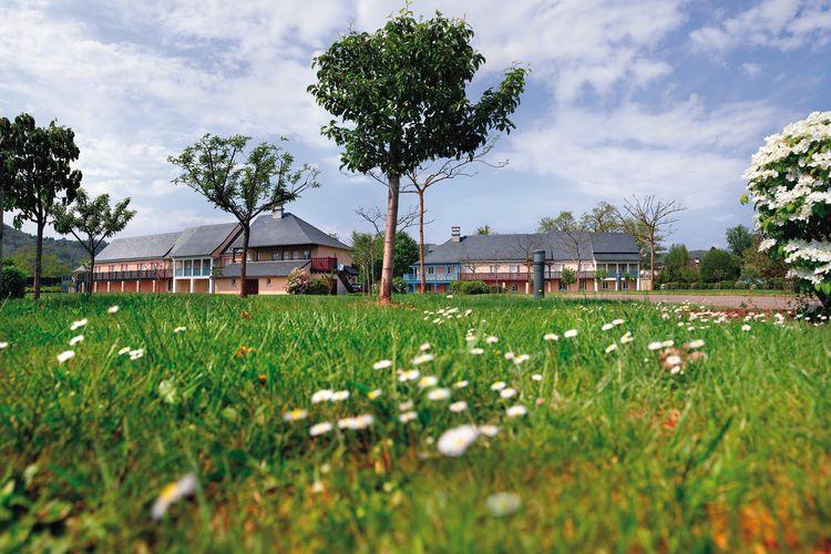 Ferienhaus Les Belles Rives 2 (236739), Argentat, Corrèze, Limousin, Frankreich, Bild 13