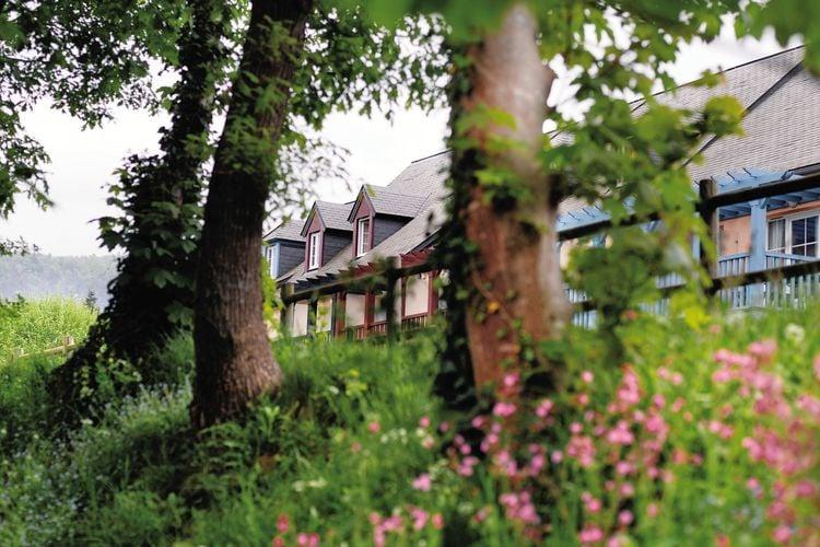 Ferienhaus Les Belles Rives 2 (236739), Argentat, Corrèze, Limousin, Frankreich, Bild 14