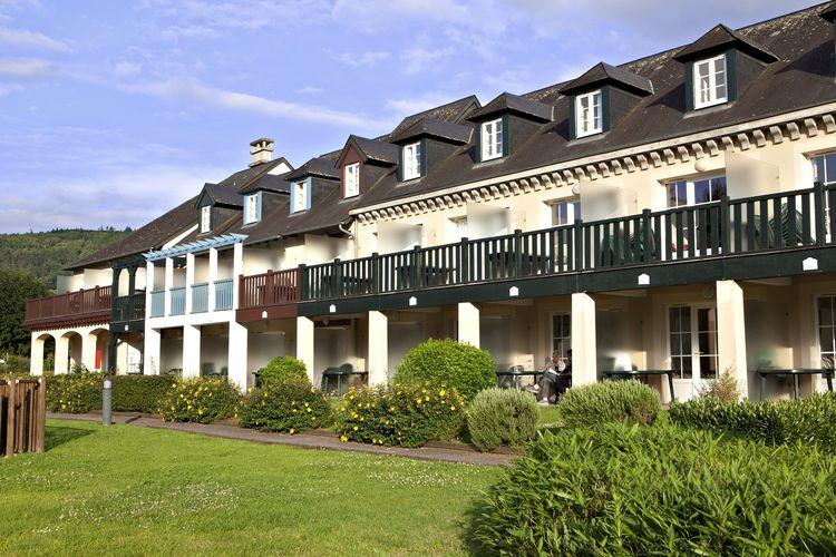 Ferienhaus Les Belles Rives 2 (236739), Argentat, Corrèze, Limousin, Frankreich, Bild 1