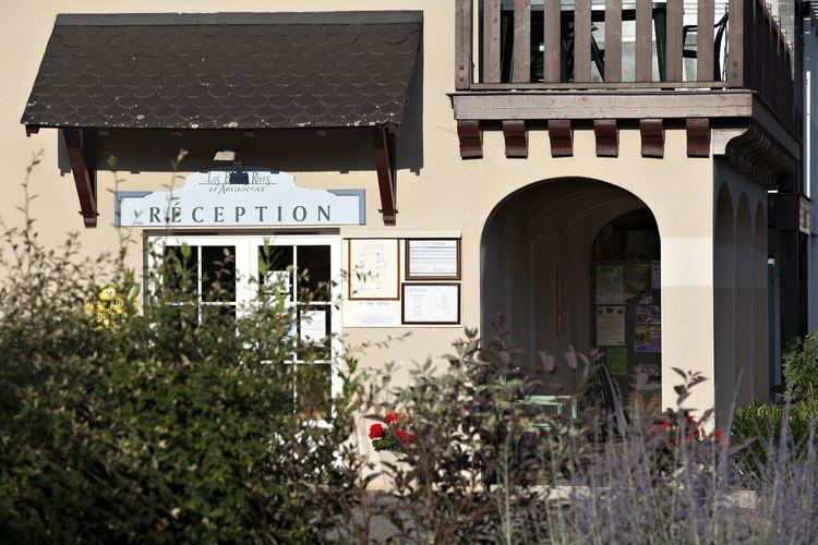 Ferienhaus Les Belles Rives 2 (236739), Argentat, Corrèze, Limousin, Frankreich, Bild 5