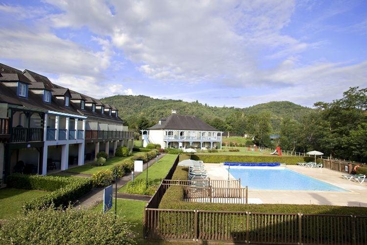Ferienhaus Les Belles Rives 2 (236739), Argentat, Corrèze, Limousin, Frankreich, Bild 10