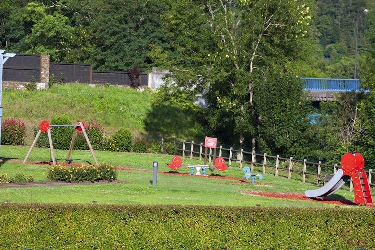 Ferienhaus Les Belles Rives 2 (236739), Argentat, Corrèze, Limousin, Frankreich, Bild 12