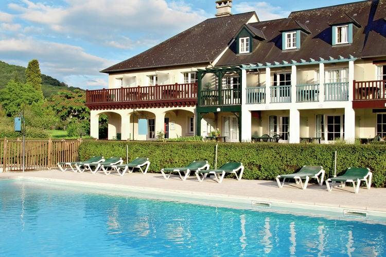 Ferienhaus Les Belles Rives 2 (236739), Argentat, Corrèze, Limousin, Frankreich, Bild 3