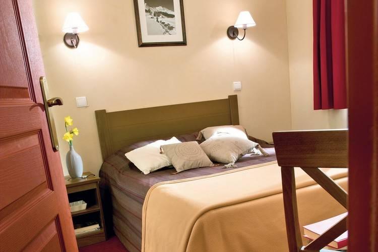 Holiday apartment L'Albane 3 (236713), Vars, Hautes-Alpes, Provence - Alps - Côte d'Azur, France, picture 12