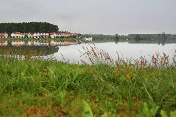 Ferienhaus Le Hameau du Lac 5 (236724), Marciac, Gers, Midi-Pyrénées, Frankreich, Bild 19
