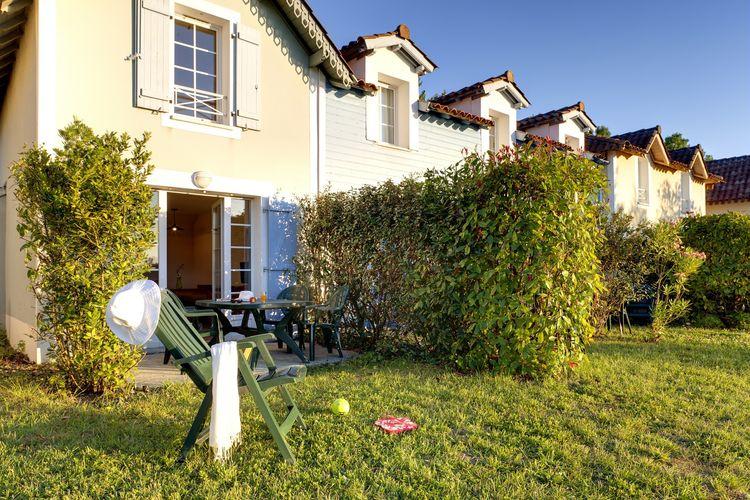 Ferienhaus Le Hameau du Lac 5 (236724), Marciac, Gers, Midi-Pyrénées, Frankreich, Bild 15