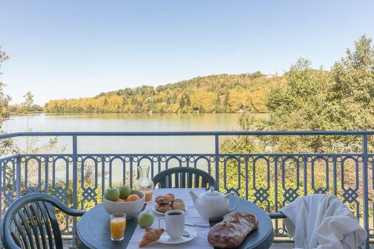 Ferienwohnung Le Hameau du Lac 4 (236723), Marciac, Gers, Midi-Pyrénées, Frankreich, Bild 14