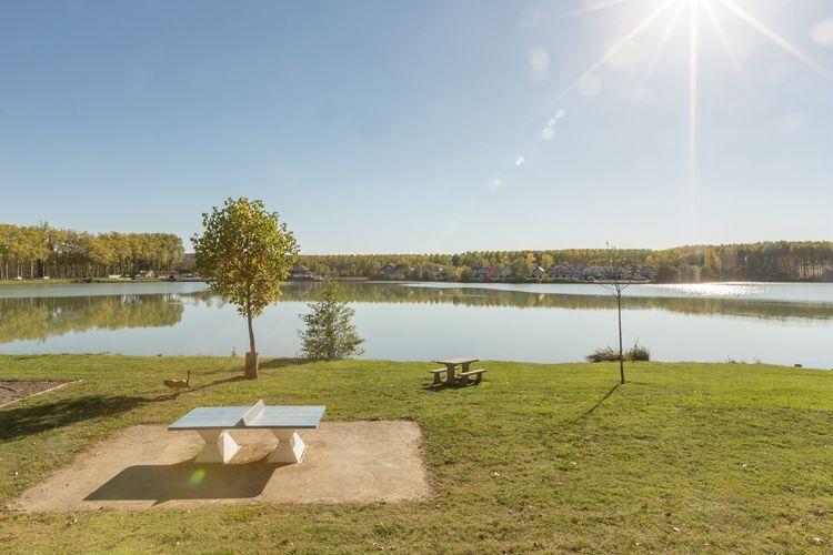 Ferienwohnung Le Hameau du Lac 4 (236723), Marciac, Gers, Midi-Pyrénées, Frankreich, Bild 22