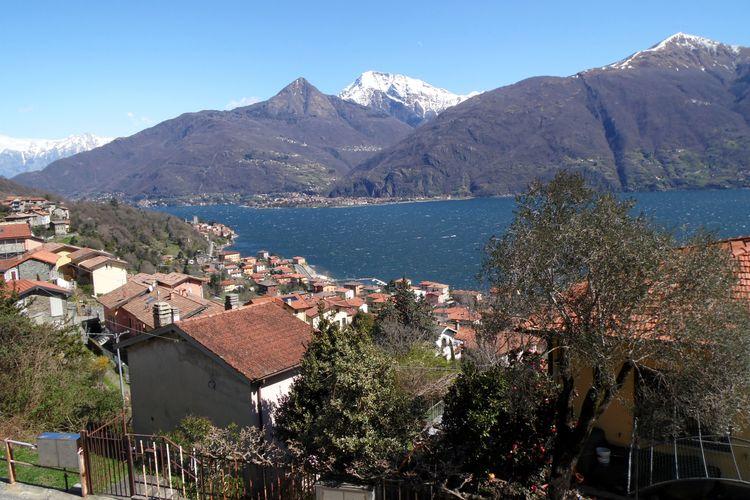 Ferienwohnung Casa Olivo (256577), San Siro, Comer See, Lombardei, Italien, Bild 21