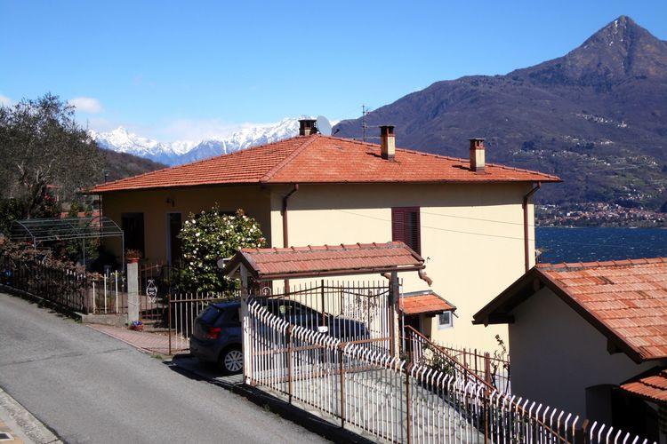 Ferienwohnung Casa Olivo (256577), San Siro, Comer See, Lombardei, Italien, Bild 3