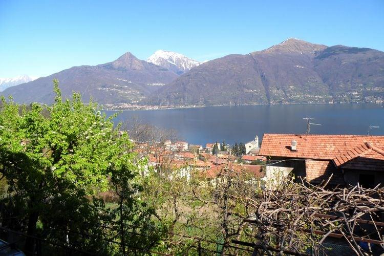 Ferienwohnung Casa Olivo (256577), San Siro, Comer See, Lombardei, Italien, Bild 17