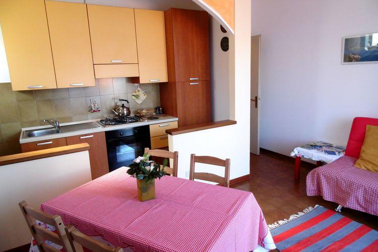 Ferienwohnung Casa Olivo (256577), San Siro, Comer See, Lombardei, Italien, Bild 8