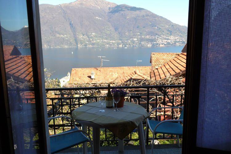 Ferienwohnung Casa Olivo (256577), San Siro, Comer See, Lombardei, Italien, Bild 15