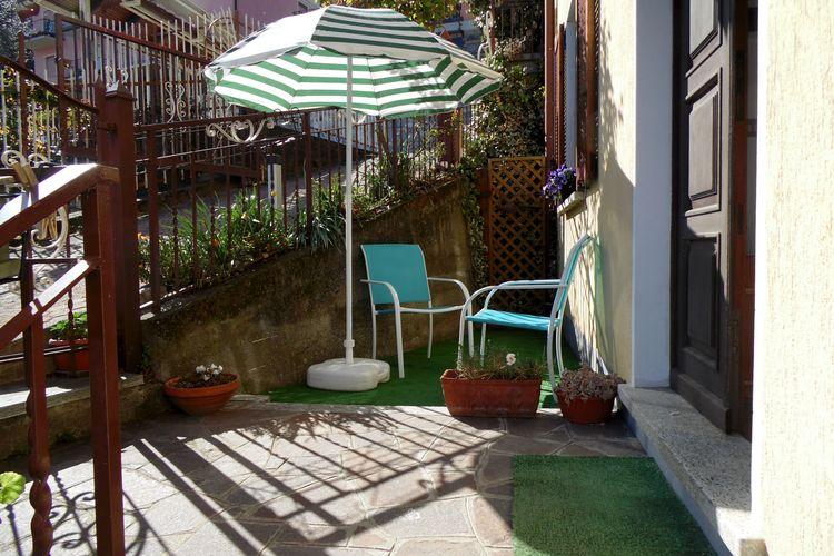 Ferienwohnung Casa Olivo (256577), San Siro, Comer See, Lombardei, Italien, Bild 20