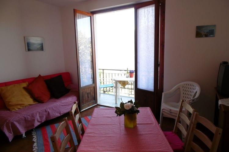 Ferienwohnung Casa Olivo (256577), San Siro, Comer See, Lombardei, Italien, Bild 5