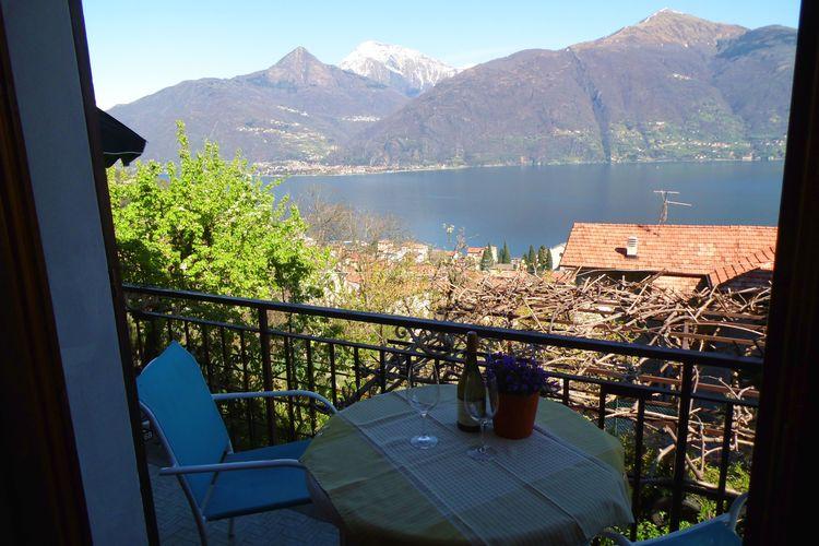 Ferienwohnung Casa Olivo (256577), San Siro, Comer See, Lombardei, Italien, Bild 16