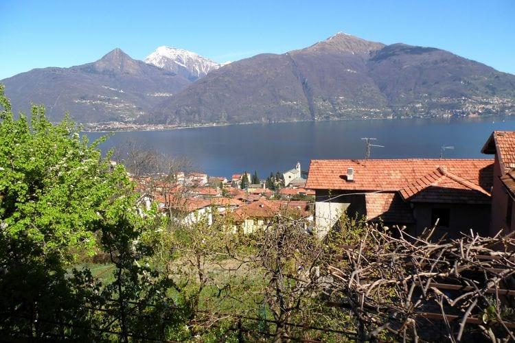 Ferienwohnung Casa Olivo (256577), San Siro, Comer See, Lombardei, Italien, Bild 18