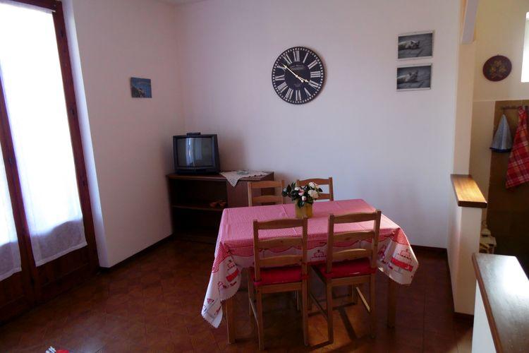 Ferienwohnung Casa Olivo (256577), San Siro, Comer See, Lombardei, Italien, Bild 6