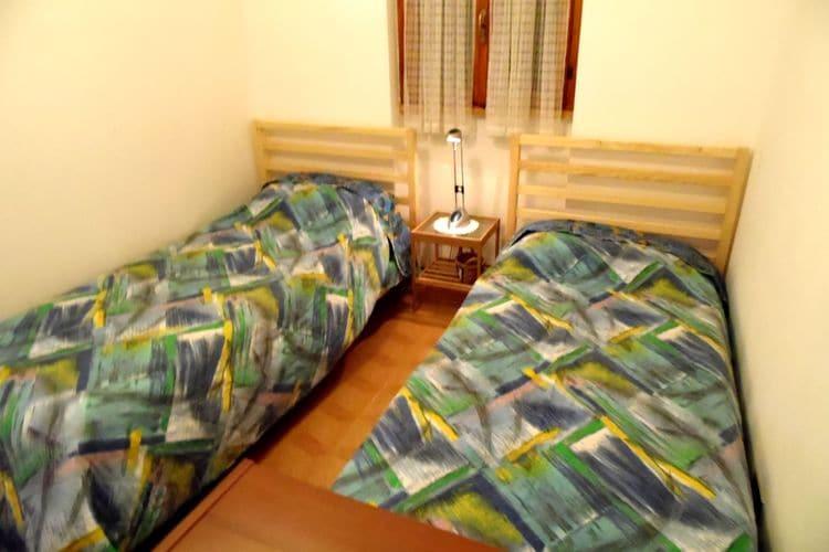 Ferienwohnung Casa Olivo (256577), San Siro, Comer See, Lombardei, Italien, Bild 12