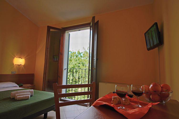 Ferienhaus Oliva (256816), Cuccurano, Pesaro und Urbino, Marken, Italien, Bild 18