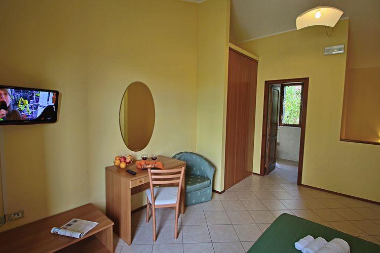 Ferienhaus Oliva (256816), Cuccurano, Pesaro und Urbino, Marken, Italien, Bild 19