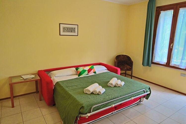Ferienhaus Oliva (256816), Cuccurano, Pesaro und Urbino, Marken, Italien, Bild 11