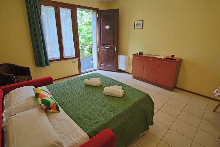 Ferienhaus Oliva (256816), Cuccurano, Pesaro und Urbino, Marken, Italien, Bild 20