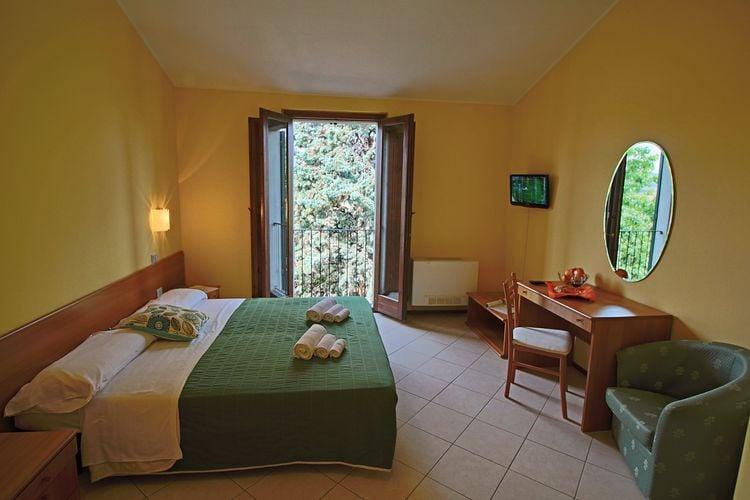 Ferienhaus Oliva (256816), Cuccurano, Pesaro und Urbino, Marken, Italien, Bild 21