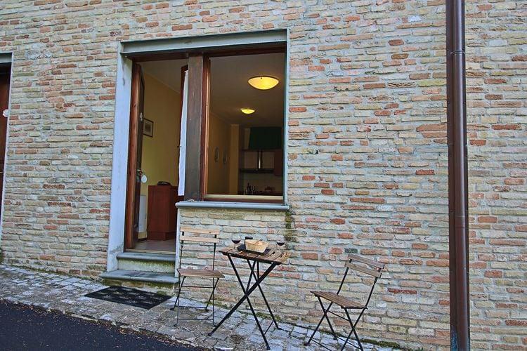 Ferienhaus Oliva (256816), Cuccurano, Pesaro und Urbino, Marken, Italien, Bild 27