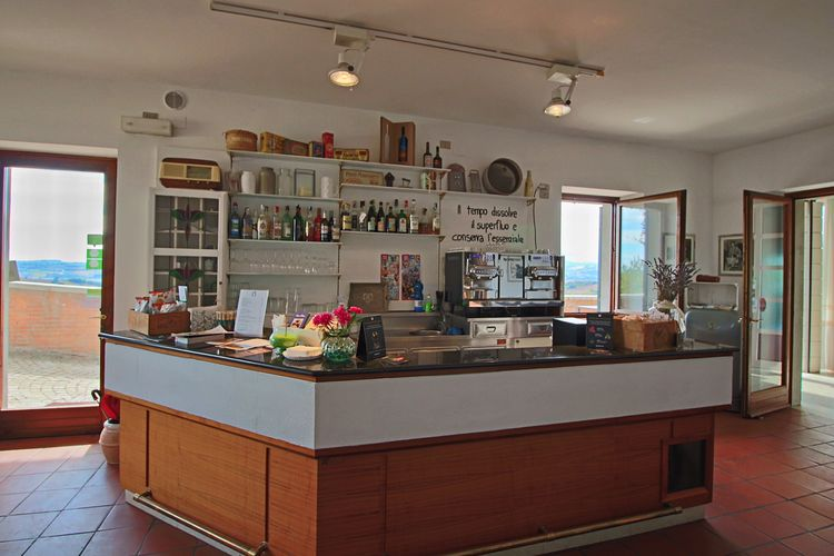 Ferienhaus Oliva (256816), Cuccurano, Pesaro und Urbino, Marken, Italien, Bild 33