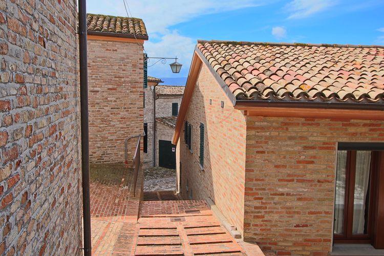 Ferienhaus Oliva (256816), Cuccurano, Pesaro und Urbino, Marken, Italien, Bild 40