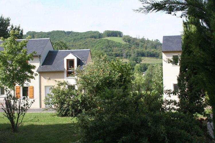 Ferienhaus Le Village Goélia (301376), Saint Geniez d'Olt, Aveyron, Midi-Pyrénées, Frankreich, Bild 3