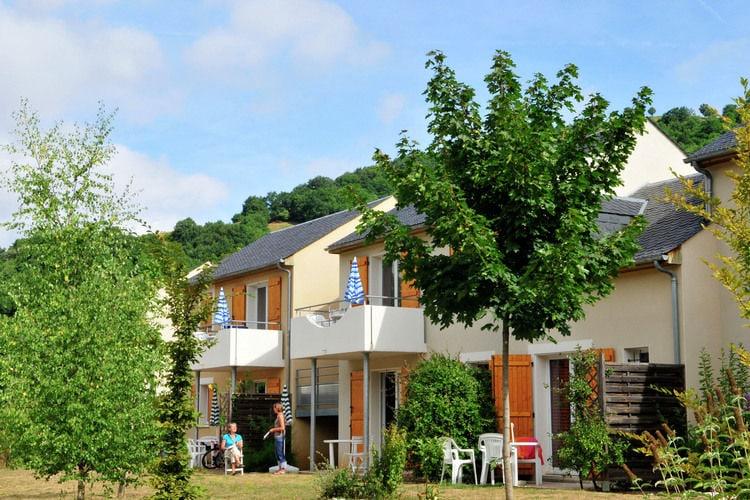 Ferienhaus Le Village Goélia (301376), Saint Geniez d'Olt, Aveyron, Midi-Pyrénées, Frankreich, Bild 2